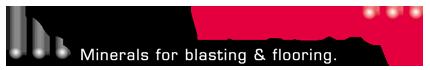 Cerablast Logo